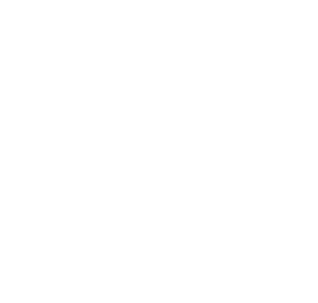 American_express4